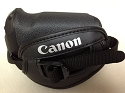 Canon C300 Replacement Grip