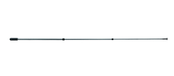Gitzo GB0330 Series 0 Aluminum 3-Section Microphone Boom with G-Lock