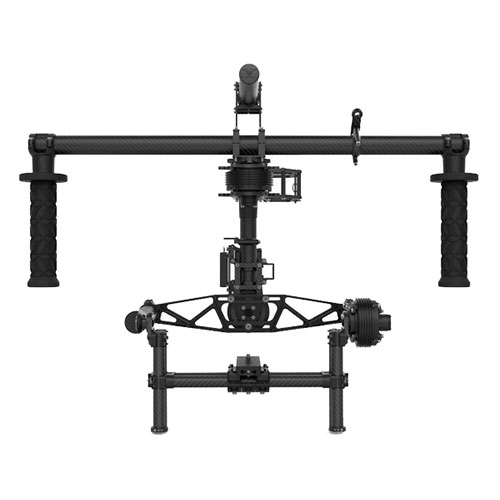 discontinued  freefly movi m10 digital gyro-stabilized camera gimbal w   12lb payload