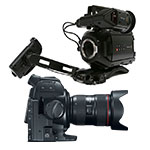 Camera Packages
