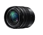 Panasonic LUMIX G Vario 12-60mm F3.5-5.6 ASPH Thirds POWER O.I.S Lens
