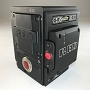 RED DIGITAL CINEMA DSMC2 BRAIN w/ GEMINI 5K S35 Sensor - 710-0305 DEMO