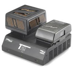 saapuu erikoismyynti laatu Anton Bauer Titan T2 Battery Charger / Power Supply - Texas Media Systems