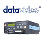 Datavideo Video Recorders