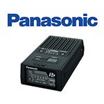 Panasonic Video Recorders