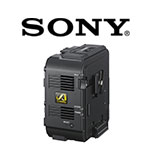 Sony Video Recorders