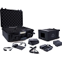 Atomos Accessory Kit for Shogun/Ninja Inferno & Flame - ATOMACCKT1