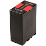 Hedbox Pro Battery Pack - HED-BP95D