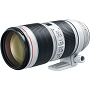 Canon EF 70-200mm f/2.8L IS III USM Lens - 3044C002