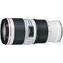 Canon EF 70-200mm f/4L IS II USM Lens - 2309C002