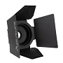 Panasonic 30x Zoom PTZ Camera with HDMI Output and NDI - AW-HN40HKPJ