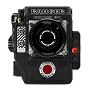 RED RANGER HELIUM 8K S35 GOLD PL MOUNT 710-0329