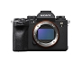 Sony Alpha a1 Mirrorless Digital Camera