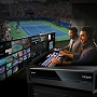 NewTek TriCaster TC1 Software Bundle Educational Download
