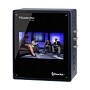 NewTek TriCaster Mini Advanced HD-4i sdi w/ Integrated Display and 2 Internal Drives FG-001989-R001