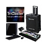 NewTek Tricaster Mini Advanced HD-4 Bundle