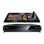 NewTek Tricaster Tc410 Plus Base Bundle With Small Control Surface