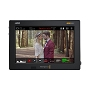Blackmagic Design Video Assist 7