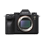 Sony Alpha 9 II Mirrorless Digital Camera ILCE9M2/B