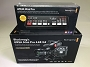 Blackmagic Design ATEM Mini Pro HDMI Switcher + URSA MINI PRO G2 BUNDLE