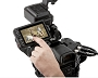 Canon C300 Mark II EF Touch Focus Upgrade Kit for Original C300 Mark II Cameras