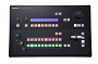 AV-HLC100 Live Production Streaming Switcher