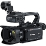 Canon XA11 Compact Full HD Camcorder with HDMI and Composite Output - 2218C002