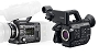 Sony PMW-F55 & PXW-FS5 Camera Bundle