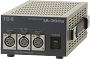 IDX IA-300a Triple Channel Camera Power Supply