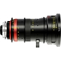 Angenieux Optimo 15-40