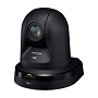 Panasonic 20x Zoom 4K PTZ Camera with 3G/HD/SD-SDI & HDMI Output and NDI Black AW-UN70KPJ