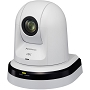 Panasonic AW-UE70 4K Integrated Day/Night PTZ Indoor Camera (White) AW-UE70W