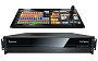 TriCaster TC1 BASE Bundle (TC1 and TC1SP Control Panel)