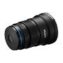 Venus Optics Laowa 25MM f/2.8 2.5-5K Ultra Macro Lens for Canon EF - VE2528C