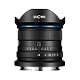 Venus Optics Laowa 4mm f2.8 Fisheye for MFT VE428MFT