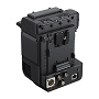 Sony XDCA-FX9 Extension Unit for PXW-FX9 Camera XDCAFX9