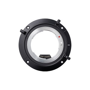 Canon CM-V1 Locking EF Mount Kit 3937C001