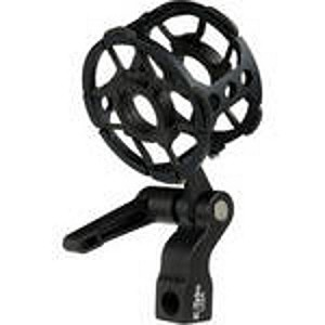 K-Tek K-Mount 4-Point Universal Shock Mount SHORT - K-MTS