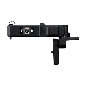 Canon LA-V2 LCD Attachment Unit 3942C001