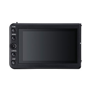 Canon LCD Monitor LM-V2 3941C001