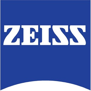 Zeiss Lens Shade Tele-Tessar 85mm ZM - 1690-438