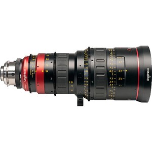 Angenieux Optimo 19.5 to 94mm Spherical Wide-Angle Zoom Lens