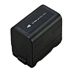 Panasonic CGPD28A/1B Lithium Ion 7.2 / 2800mA Snap-On Battery