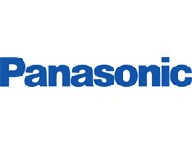 Panasonic AG-SFU100 Software Upgrade for AG-AF100