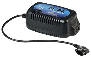 Anton Bauer Elipz Charger - Battery Charger