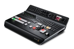 Blackmagic Design ATEM Television Studio Pro HD - SWATEMTVSTU/PROHD