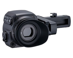 Canon EVF-V70 OLED Viewfinder for the C700 - 1753C001