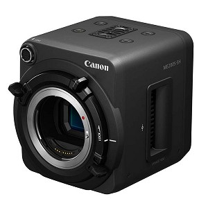 Canon ME200S-SH Multi-Purpose Camera - 1505C001