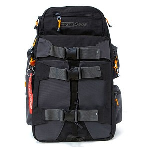CineBags CB25B Revolution Backpack for DSLR Cameras