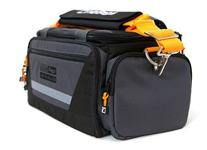 CineBags CB33 SKINNY JIMMY Camera Bag for DSLR Cameras